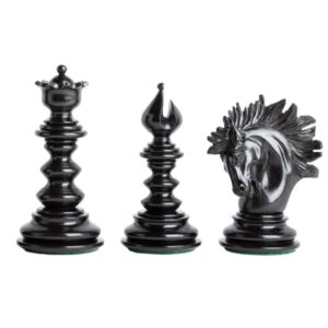 Chess wooden Sets